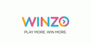 Winzo Earning App