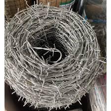 Combat Wire Razor Wire Military Wire 12 Shopee Philippines