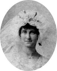 Louisa Smith Image 1
