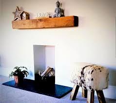 fireplace mantle 120 cm x 10 cm x 15