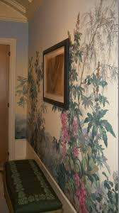 best 48 zuber isola bella wallpaper on