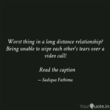 best videocall quotes status shayari poetry thoughts yourquote