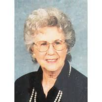 Elsie T. Smith Obituary - Visitation & Funeral Information