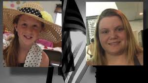 Three Years Later: Everything we know about the murders of Libby ...