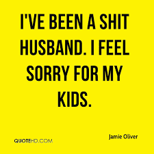 jamie oliver husband quotes quotehd