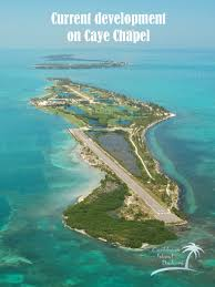 Caye Chapel sold to Mexican developers | Amandala Newspaper