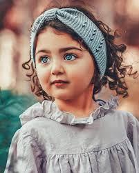 بحث عن اجمل بنات في العالم شاهد اجمل بنات العالم قبلات الحياة