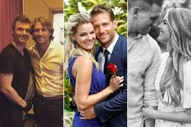 Juan Pablo Galavis and Nikki Ferrell - Where Are They Now: 'The ...