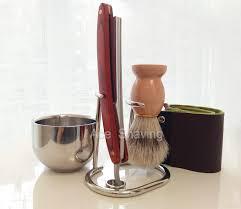 2020 barber straight razor shaving