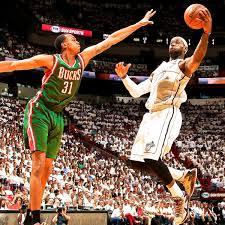 Bucks vs Heat Game 2: Live Score ...