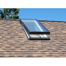 Image result for skylight