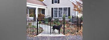 Iron Fencing Design Parkville Md Wrought Ornamental Fencing Fabrication Iron Gates Installation Baltimore Maryland Md Weaco