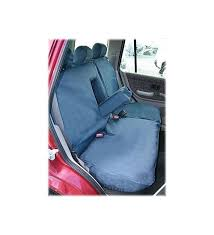 waterproof seat covers for freelander 1