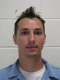 Aaron Lee Skeen - Sex Offender in Mountain City, TN 37683 - TN00369427