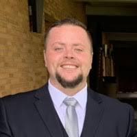 Aaron Ellis - Cashier Assistant - Costco Wholesale | LinkedIn