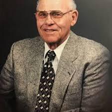 Donald Bruce Olson   Obituaries   hanfordsentinel.com