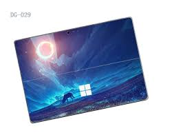 Laptop Skin Sticker Anime Sticker Custom Decal Buy Custom Decal Laptop Keyboard Skins Sticker Sureface Skin Sticker Product On Alibaba Com