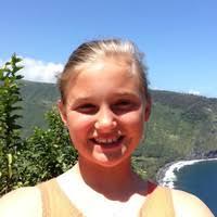 Ivy Bell - United States   Professional Profile   LinkedIn