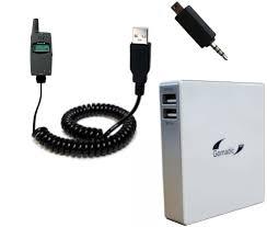 Sony Ericsson T28 World ...