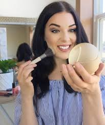 6 easy makeup tricks to up your