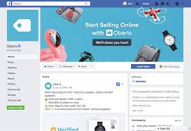 19 Easy Steps to Setting Up a Killer Facebook Business Page