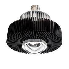led grow light kits manufacturers