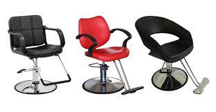 best salon chairs top 15 market choices