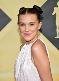 Millie Bobby Brown Has a Very Mature ...