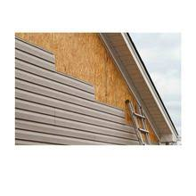 Buy Kilz Exterior Siding Fence And Barn Paint Red 1 Gallon In Cheap Price On Alibaba Com