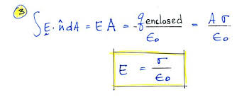lecture 3 review of electrostatics pt 1