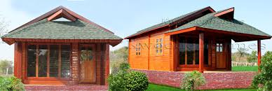 wood homes wooden homes