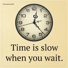 very nice definition of time the luxury quotes facebook