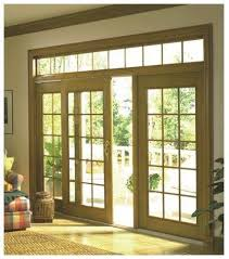 interior sliding french doors sliding