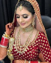 muslim bride makeup games saubhaya makeup