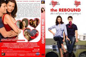 The Rebound Photo Shared By Seamus37