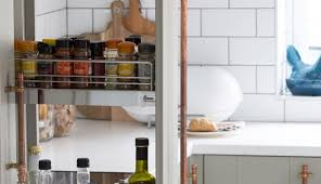 pans cabinet boxes cupboa and trolley