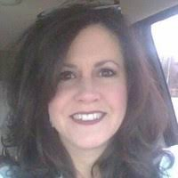 Wendy Owens - Sweetwater, Tennessee | Professional Profile | LinkedIn