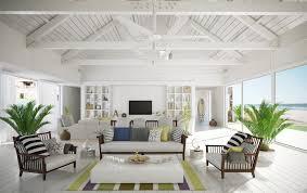 flooring ideas for your beach house