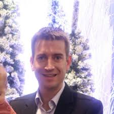 Adam JAMES | Consultant | MB BAO MRCPI MD MA(mod Phys) | Our Ladys  Childrens Hospital, Crumlin, Dublin | Cardiology