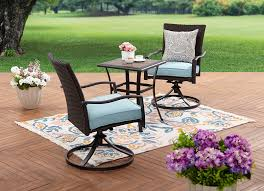 com outdoor furniture