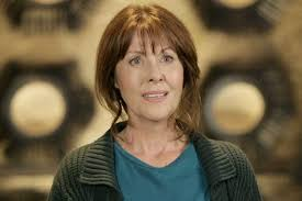 Why I Love Sarah Jane Smith | Doctor Who TV