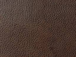 textured fire ant faux leather