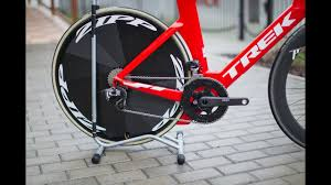 5 reasons to build a custom bike you
