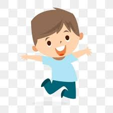 cartoon boy png images vector and psd