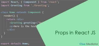 set environment variables in reactjs