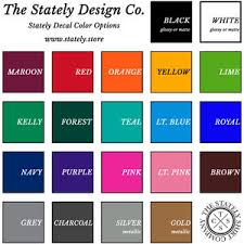 Clemson The Stately Shirt Co