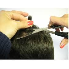 hair testing kit 90 day lab