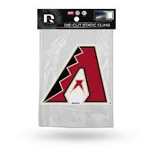 Arizona Diamondbacks Hub City Sports
