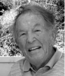Dale Murray (1925 - 2018) - Obituary