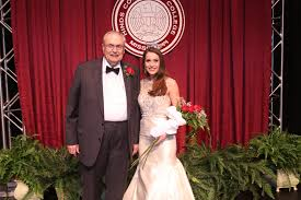 Miss Hinds Community College 2017 named   Hinds Community College